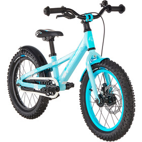 s'cool faXe 16 alloy lightblue